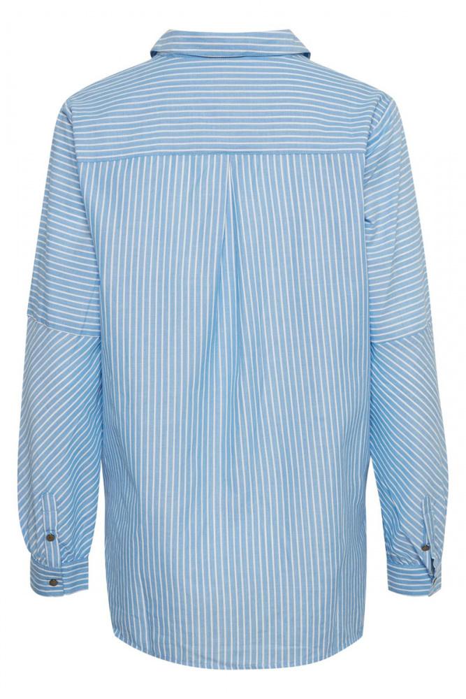 CULTURE skjorter og bluser  » Se alle våre nyeste stiler